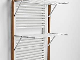 Wäscheständer Holz wäscheständer 139 produkte sale ab 9 99 stylight