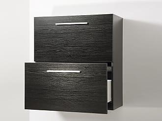 Hängeschränke (Badezimmer): 43 Produkte - Sale: bis zu −70% | Stylight