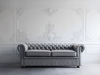 Amazing Beliani Sofa Leder Grau With Sofa Grau