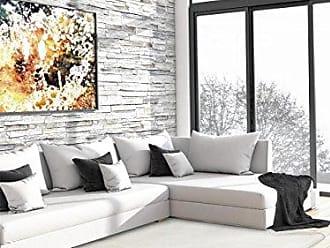 Teppiche wohnzimmer in weiß − jetzt ab u ac stylight