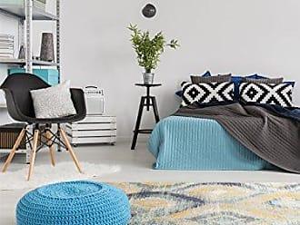 Benuta Teppich benuta teppiche 622 produkte jetzt ab 19 95 stylight