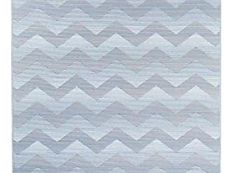 benuta outdoor teppiche online bestellen jetzt ab 37 29 stylight. Black Bedroom Furniture Sets. Home Design Ideas
