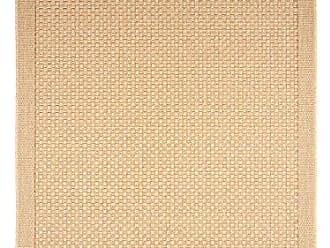 outdoor teppiche 276 produkte sale ab 8 09 stylight. Black Bedroom Furniture Sets. Home Design Ideas