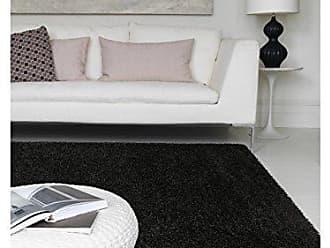 Hochflor teppiche in grau produkte sale ab u ac stylight