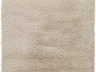 Ehrfürchtig langflor teppich zum teppich kinderzimmer bilder