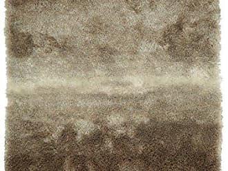 Hochflor teppiche in braun − jetzt bis zu − stylight