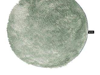 Hochflor teppiche in türkis − jetzt: ab 9 82 u20ac stylight