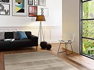 Benuta Teppich benuta hochflor teppiche 222 produkte jetzt ab 19 90 stylight