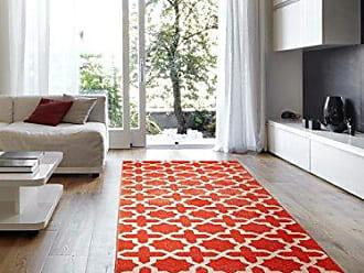 hochflor teppiche jetzt bis zu 63 stylight. Black Bedroom Furniture Sets. Home Design Ideas