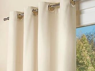 rideaux 4303 produits jusqu 39 40 stylight. Black Bedroom Furniture Sets. Home Design Ideas