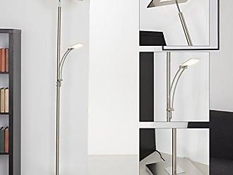 Lampen (Woonkamer): Shop 160 Merken vanaf € 7,27   Stylight