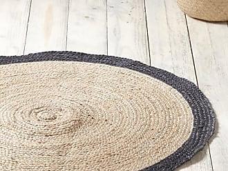 Runde teppiche wohnzimmer − jetzt ab u ac stylight