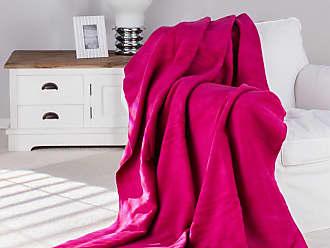 Gant Decke Style : Decken in pink − jetzt bis zu stylight
