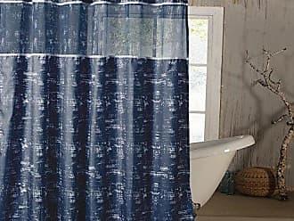 Duck River Textile KENSIE