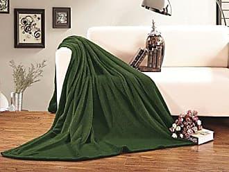 Gant Decke Style : Decken in grün − jetzt bis zu stylight