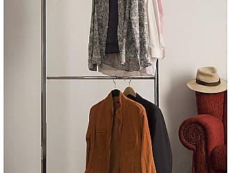 Kleiderständer Schlafzimmer kleiderständer schlafzimmer 91 produkte sale ab 16 21 stylight