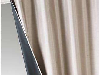 Gardinen esszimmer − jetzt bis zu − stylight