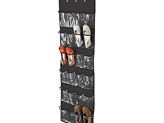 schuhregale 231 produkte sale ab 6 87 stylight. Black Bedroom Furniture Sets. Home Design Ideas