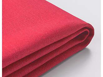 hocker in rot 184 produkte sale bis zu 45 stylight. Black Bedroom Furniture Sets. Home Design Ideas