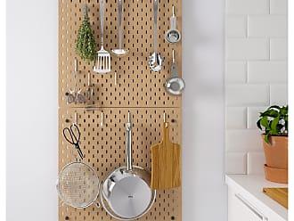 Ikea Handtuchständer ikea badaccessoires 103 produkte jetzt ab 1 49 stylight