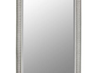 Ikea Wandspiegel ikea wandspiegel bestellen jetzt ab 1 99 stylight