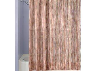Duschvorhang Textil duschvorhänge 1345 produkte sale ab 4 99 stylight