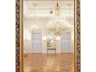 Spiegel (Wohnzimmer) − Jetzt: ab 9,30 €   Stylight