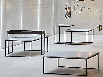 Jan Kurtz Beistelltisch jan kurtz beistelltische 115 produkte jetzt ab 149 00 stylight