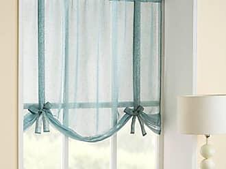 Tende Camera Da Letto Argento : Tende camera da letto gallery of tende camera da letto di colore