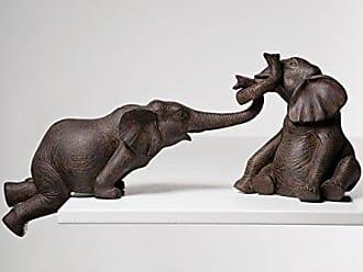 Deko Figuren dekofiguren 2986 produkte sale bis zu 41 stylight