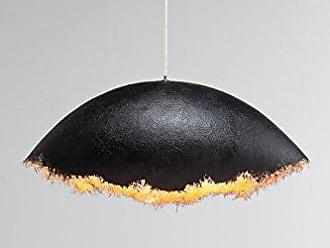 Kare Design Leuchten kare design deckenleuchten 30 produkte jetzt bis zu 29 stylight