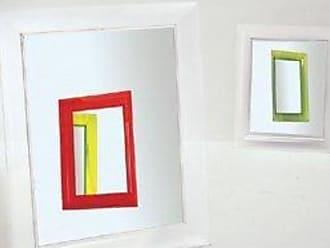 Wandspiegel Modern wandspiegel modern 60 produkte sale ab 7 49 stylight