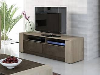 Tv-Meubels (Woonkamer) − 13 Producten van 2 Merken | Stylight