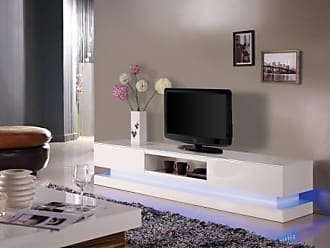 Tv-Meubels (Woonkamer) − 12 Producten van 2 Merken | Stylight