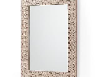 Specchi (Camera Da Letto) − 1315 Prodotti di 87 Marche | Stylight