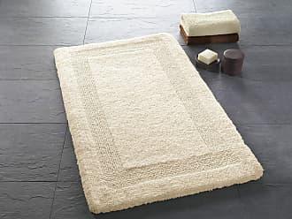 Kleine Wolke® Teppiche online bestellen − Jetzt: bis zu −37 ...
