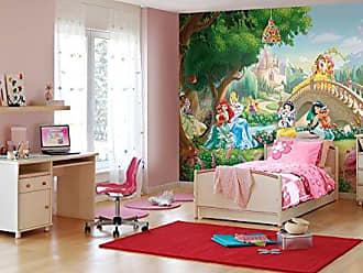 Tapete Wandbild tapeten 466 produkte sale bis zu 49 stylight