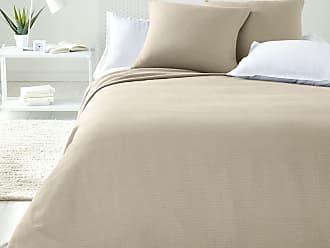 couvres lit de plus de 49 marques jusqu 39 60 stylight. Black Bedroom Furniture Sets. Home Design Ideas