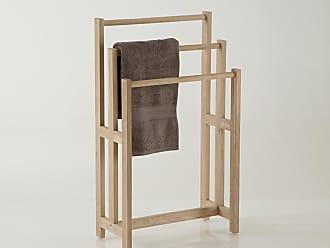 Handtuchleiter Eiche handtuchhalter 107 produkte sale ab 6 79 stylight