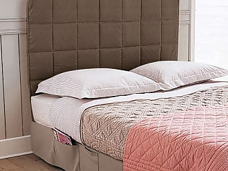 Tete De Lit La Redoute : accessoires de lit 195 produits jusqu 39 50 stylight ~ Nature-et-papiers.com Idées de Décoration