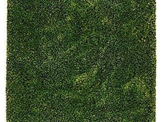 Hochflor teppiche in grün − jetzt ab u ac stylight