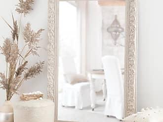 Maison Du Monde Copridivano.Espejo Maison Du Monde Beautiful Maisons Dumonde Diamadre With