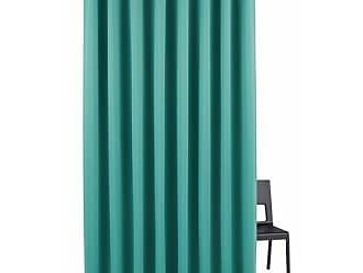 Gordijnen in Groen − 1037 Producten van 36 Merken | Stylight