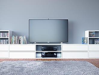 Tv-Möbel (Wohnzimmer): 541 Produkte - Sale: bis zu −32% | Stylight