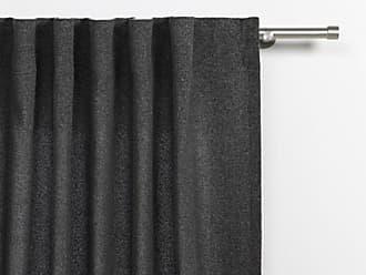 Schwerer Vorhang Sammlung : Vorhang anthrazit awesome mit holz badezimmer hochschrank