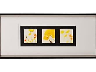 Kunstdrucke Modern kunstdrucke modern jetzt ab 14 49 stylight