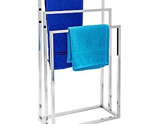 Handdoekhouders (Badkamer) − 226 Producten van 32 Merken | Stylight