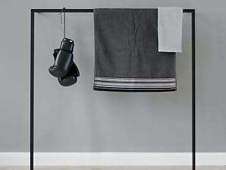 Kleiderständer Modern kleiderständer modern jetzt ab 22 99 stylight