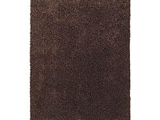 Schöner Wohnen Kollektion® Teppiche online bestellen − Jetzt: bis ...