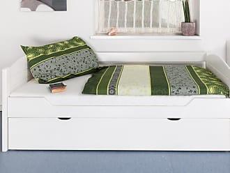 g stebetten 194 produkte sale bis zu 64 stylight. Black Bedroom Furniture Sets. Home Design Ideas